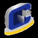 Clicksee Adnow Logo Mark