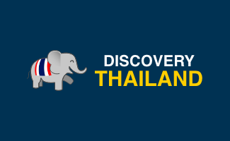 Discovery Thailand