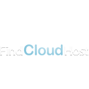 FindCloudHost Logo Mark