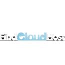 FindCloudHost Logo Mark