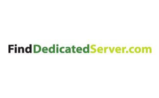 FindDedicatedServer