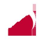 FindUKHosting Logo Mark