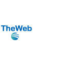 TheWebHostbiz Logo Mark